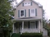 Homes for Sale - 3755 Floral Ave - Norwood, OH 45212 - Tyron