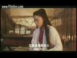 (www.Film5vn.com)_Thien Long Bat Bo_chunk_1