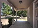Homes for Sale - 853 Shayler Rd - Cincinnati, OH 45245 - Lin