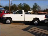 2005 Toyota Tundra for sale in Macon GA - Used Toyota ...