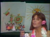 "Chantal Goya ""On va jouer au carnaval"""