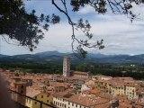 Sejours randonnées en Toscane - présentation du séjour