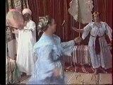 Cheikha Mouni (8/8) - Folklore chaoui - Gasba chaouia