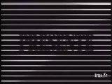 Lunettes noires pour nuits blanches : émission du 30 juin 1990