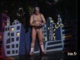 Bains de minuit  : émission du 24 juin 1988