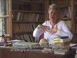 Simone Weil Cinamatic Portrait