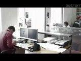 Dipl. Ing. Alexander Katzkow & Partner GmbH, Wien; ...