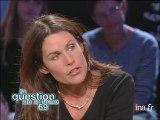 La question de la fiche 69 par Astrid Veillon
