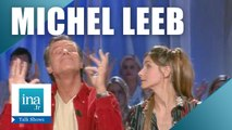 "Michel Leeb ""jingle pub"" | Archive INA"