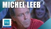 "Michel Leeb ""Belge ou pas ?"" | Archive INA"