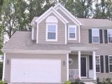 Homes for Sale - 6345 Ashford Dr - Loveland, OH 45140 - Glor