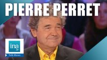 """Pierre Perret """"Triomphe romain chez Thierry Ardisson"""" 