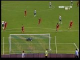 Hraklis - Panseraikos 1-0 replay