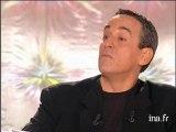 Interview Up and down créole de Philippe Lavil