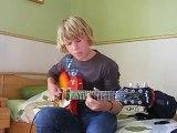 Polo guitare essai2