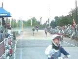 Redline Cup BMX: Boulder City, NV
