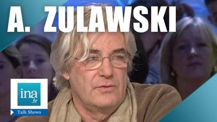Vidéo de Andrzej Zulawski