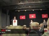 BDS: Bertrand Delanoé Sanction