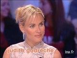 Judith Godrèche (Deuxième partie)