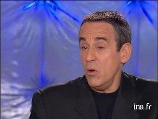 Vidéo de Thierry Paillard