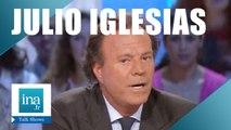 "Julio Iglesias ""Magneto Serge"" - Archive INA"