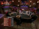 Poker After Dark Season 06 Ep.54 - 1/5 cardplayertube.com