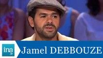 "Jamel Debbouze ""Jamel comedy club"" - Archive INA"