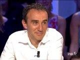 "Elie Semoun ""Interview Kevina"""