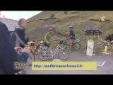 5ème traversée des Alpes en véhicules électriques