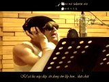 [SexyJJ S][PV-Kara] JYJ The... Mini Album - Itsudatte Kimini