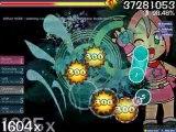 Osu! Dragonforce - Revolution Deathsquad, by Cookiezi