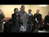 18 oct 2010 Saint-Denis défendons nos retraites