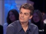 Interview CPE Bruno Julliard