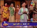Jai Jai Shiv Shankar - 18th October 2010 - pt1