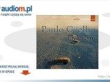 Pielgrzym - Paulo Coelho - audiobook