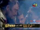 Jai Jai Shiv Shankar - 18th October 2010 - pt4