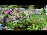Water Features Bergen County- Water Features Call (201) 768