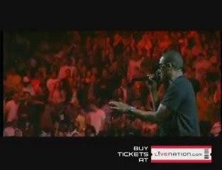 Jay-Z National