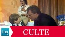 """Culte: L'école des Fans """"Le film d'horreur"""" - Archive INA"""