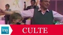 """Culte: L'école des Fans """"Les enfants sont formidables !"""" - Archive INA"""