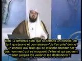 cheikh larifi - je drague des filles comment arreter