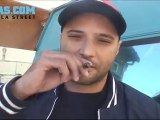 ALKPOTE INTERVIEW - SUR WWW.RAP-AS.COM  ( Clip Offciel )