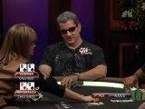 Poker After Dark Season 06 Ep.55 - 4/5 cardplayertube.com