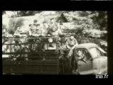 Une mort de style colonial : l'assassinat de Patrice Lumumba