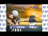 sakusaku 101019 4 ギフト★矢野 横浜単独ライブ開催決定!、の巻