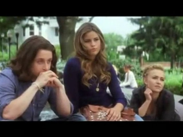 Scream 4 - Trailer