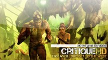 Critique HD - Enslaved : Odyssey to the West