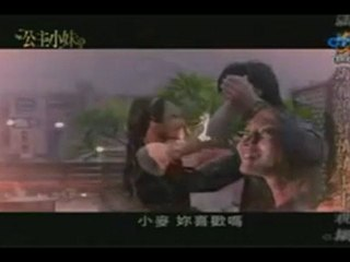 Romantic Princess MV- It_s you