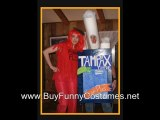 halloween constume football holloween costumes