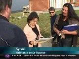 Solidarité : B.A pour Béa (Midi-Pyrénées)